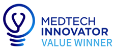 MedTech Innovator Value Winner