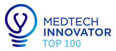 MedTech Innovator Rocky Mountain Region Winner (2017))